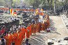 Banteay Chhmar