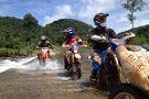 Kickstart Dirt Bike Adventures