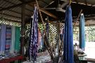 Prolung Khmer Pottery and Weaving Center