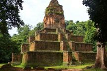 About Cambodia Services, Siem Reap, Cambodia