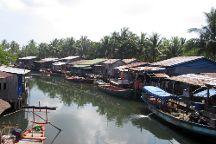 Koh Rong, Koh Rong, Cambodia