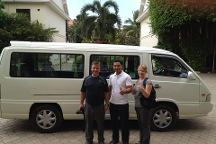 Siem Reap Private Tours, Siem Reap, Cambodia