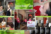 Vimean Beauty Salon