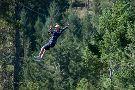 Adrena LINE Zipline Adventure Tours