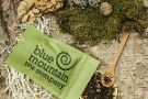 Blue Mountain Tea Company