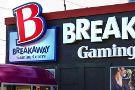 Breakaway Gaming Centre