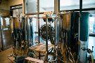 Brew Microbrewery