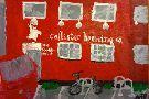 Callister Brewing Co