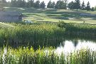 Covered Bridge Golf & Country Club