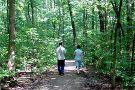 Devonwood Conservation Area