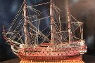 Doran Bay Model Ship Museum