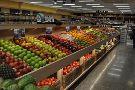 Eat Fresh Urban Market