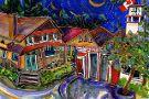 Jill Louise Campbell Fine Art Gallery