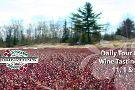 Johnston's Cranberry Marsh & Muskoka Lakes Winery