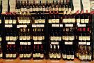 Kawartha Country Wines
