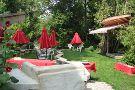 Maja's Garden