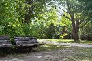 Malden Park