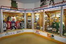 Northwestern Ontario Sports Hall Of Fame