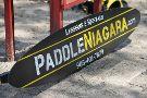 Paddle Niagara