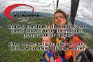 Parachutisme Adrenaline