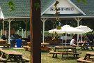 Pelee Island Pavilion