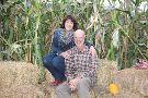 Pete Murray's Corn Farm