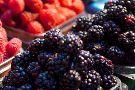 Raymont's Berries
