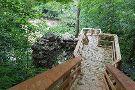 Rock Glen Conservation Area