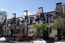 Rue St. Denis