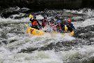 Squamish Rafting Company