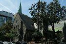 St Jax Montreal
