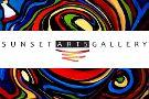 Sunset Arts Gallery