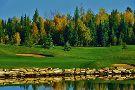 Trestle Creek Golf Resort