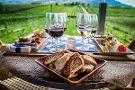 vinAmite Winery and Wine Lounge