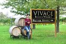 Vivace Estate Winery