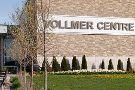 Vollmer Complex