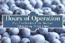Wilmot Orchards