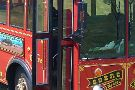 Windsor Essex Trolley Tours
