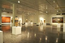 Art Gallery of Southwestern Manitoba, Brandon, Canada