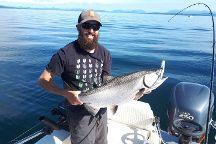 Blackbeard Fishing Charters