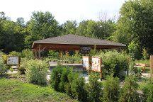 Heartland Forest Nature Experience, Niagara Falls, Canada