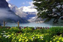 Lake Louise, Lake Louise, Canada