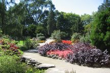 Royal Botanical Gardens, Burlington, Canada