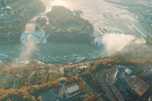 See Sight Tours of Niagara Falls- Day Tours, Niagara Falls, Canada