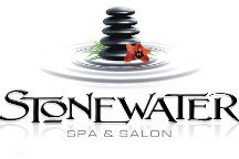 Stonewater Spa