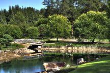 University of Alberta Botanic Garden, Spruce Grove, Canada