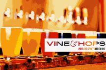 Vine & Hops