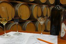 Vinstitute Wine School, Oliver, Canada