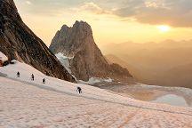Yamnuska Mountain Adventures - Day Tours