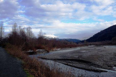 32 Vedder River Rotary Trail, Chilliwack, Canada